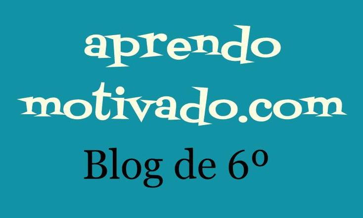 Blog de Javi